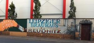 Schlüsseldienst Leipzig Reudnitz-Thonberg
