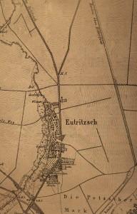 Schlüsseldienst Leipzig Eutritzsch