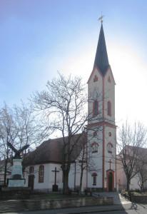 Schlüsseldienst Leipzig Paunsdorf