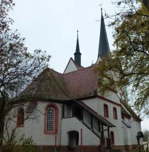 Schlüsseldienst Leipzig Wahren
