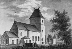 Schlüsseldienst Leipzig Mockau-Nord