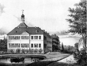Schlüsseldienst Leipzig Plaußig-Portitz