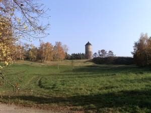 Schlüsseldienst Leipzig Burghausen-Rückmarsdorf