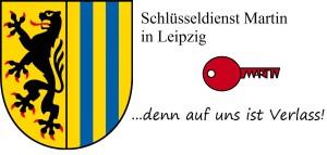 Schlüsseldienst Leipzig Mitte