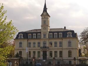 Schlüsseldienst Leipzig Schönefeld-Abtnaundorf